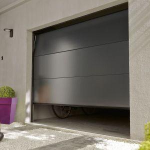 porte-de-garage-par-leroy-merlin-897-300-300